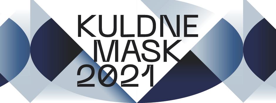 Золотая маска в Эстонии
