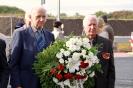 В день освобождения на военном кладбище Таллина_17