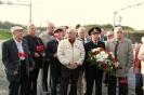 В день освобождения на военном кладбище Таллина_18