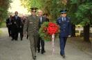 В день освобождения на военном кладбище Таллина_21