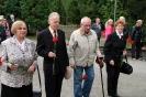 В день освобождения на военном кладбище Таллина_62