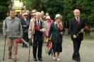 В день освобождения на военном кладбище Таллина_63