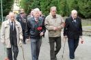 В день освобождения на военном кладбище Таллина_69
