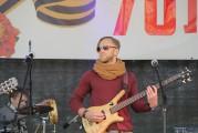 9 мая 2015. Нарва. Концерт на Петровской площади_104