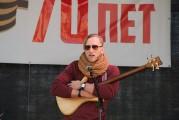9 мая 2015. Нарва. Концерт на Петровской площади_107
