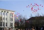 9 мая 2015. Нарва. Концерт на Петровской площади_115