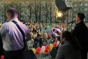 9 мая 2015. Нарва. Концерт на Петровской площади_128