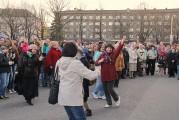 9 мая 2015. Нарва. Концерт на Петровской площади_139