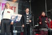 9 мая 2015. Нарва. Концерт на Петровской площади_146