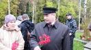 Перезахоронение останков советских воинов_12