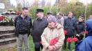 Перезахоронение останков советских воинов_13