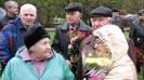 Перезахоронение останков советских воинов_14