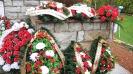 Перезахоронение останков советских воинов_16