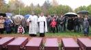 Перезахоронение останков советских воинов_20
