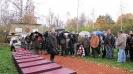 Перезахоронение останков советских воинов_22