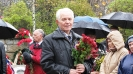 Перезахоронение останков советских воинов_26