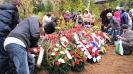 Перезахоронение останков советских воинов_28