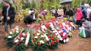 Перезахоронение останков советских воинов_29