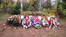 Перезахоронение останков советских воинов_30
