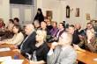 конференция «Великая война: забытый подвиг России»_13