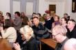 конференция «Великая война: забытый подвиг России»_38