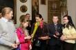 конференция «Великая война: забытый подвиг России»_46