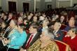В Силламяэ вручили первые юбилейные медали «70 лет Победы в Великой Отечественной войне 1941—1945 гг.»_39