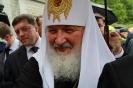 Патриарх_65