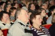 Предвыборное мероприятие в Силламяэском культурном центре собрало полный зал_40