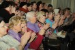 Предвыборное мероприятие в Силламяэском культурном центре собрало полный зал_43