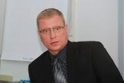 Представители общественных организаций Нарвы обсудили план проведения Дня Победы_14
