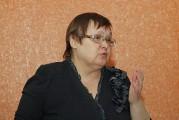 Представители общественных организаций Нарвы обсудили план проведения Дня Победы_18