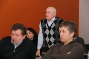 Представители общественных организаций Нарвы обсудили план проведения Дня Победы_22