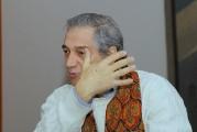 Представители общественных организаций Нарвы обсудили план проведения Дня Победы_24
