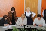 Представители общественных организаций Нарвы обсудили план проведения Дня Победы_25