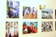 В Центре русской культуры открылась фотовыставка Лилии Керро «СВЕТ МИРА» _15