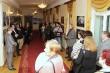 В Центре русской культуры открылась фотовыставка Лилии Керро «СВЕТ МИРА» _42