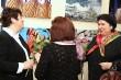 В Центре русской культуры открылась фотовыставка Лилии Керро «СВЕТ МИРА» _48
