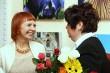 В Центре русской культуры открылась фотовыставка Лилии Керро «СВЕТ МИРА» _54