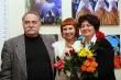 В Центре русской культуры открылась фотовыставка Лилии Керро «СВЕТ МИРА» _58