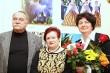 В Центре русской культуры открылась фотовыставка Лилии Керро «СВЕТ МИРА» _59