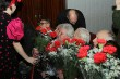 В Нарве вручили юбилейные медали первым двенадцати ветеранам Великой Отечественной_25