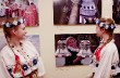 Фотовыставка Лилии Керро «СВЕТ МИРА» продлена до 10 марта_22
