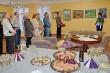Выставка Объединения русских художников Эстонии в Рийгикогу_27