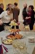 Выставка Объединения русских художников Эстонии в Рийгикогу_38