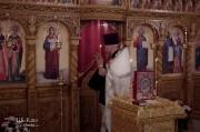 Епископ Нарвский и Причудский Лазарь освятил колокола, которые будут созывать в Нарве верующих на молитву_12