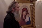Епископ Нарвский и Причудский Лазарь освятил колокола, которые будут созывать в Нарве верующих на молитву_13
