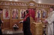 Епископ Нарвский и Причудский Лазарь освятил колокола, которые будут созывать в Нарве верующих на молитву_19