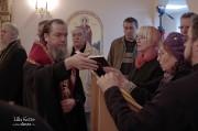 Епископ Нарвский и Причудский Лазарь освятил колокола, которые будут созывать в Нарве верующих на молитву_20