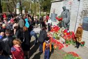 9 мая 2015. Таллин_108